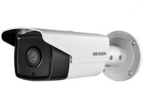 DS-2CD2T35FWD-I5 HIKVISION IP CAMERA 3 MPIXEL, H.265+