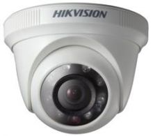 DS-2CE56C0T-IRP HIKVISION DOME HD TVI TECHNOLOGY FULL HD720P
