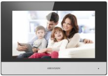 DS-KH6320-WTE1  7-INCH TOUCH-TFT