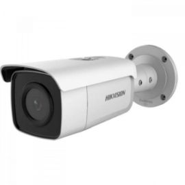 DS-2CD2T86G2-4I HIKVISION ACUSENSE 8 MP IP CAM